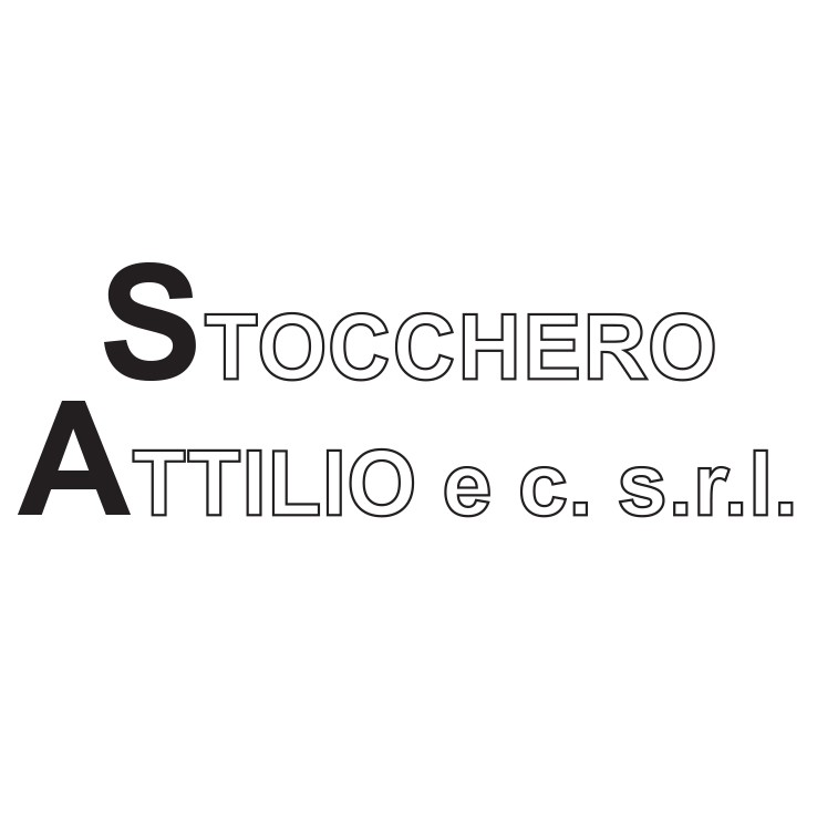 Logo Stocchero